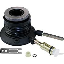 360128 Hydraulic Release Bearing