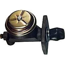 36066 Clutch Master Cylinder