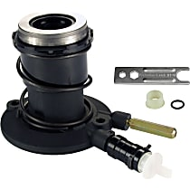 Perfection Clutch 37897 Hydraulic Release Bearing