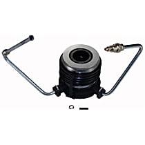 37912 Hydraulic Release Bearing