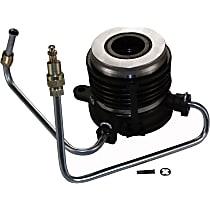 37915 Hydraulic Release Bearing