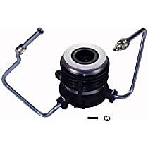 37916 Hydraulic Release Bearing