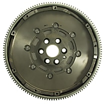 50-2777 Flywheel - Gray Iron, Direct Fit, Sold individually