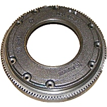 50-2845 Flywheel - Gray Iron, Direct Fit, Sold individually