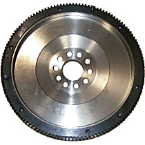 50-2851 Flywheel - Gray Iron, Direct Fit, Sold individually