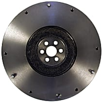 50-604 Flywheel - Ductile Iron, Direct Fit, Sold individually