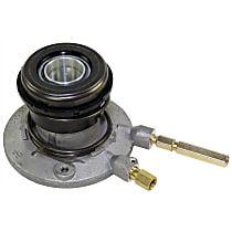 Perfection Clutch 900058 Hydraulic Release Bearing