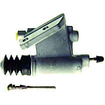 900104 Clutch Slave Cylinder - Direct Fit, Sold individually