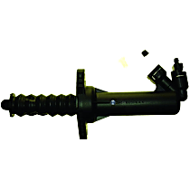 Perfection Clutch 900107 Clutch Slave Cylinder - Direct Fit, Sold individually