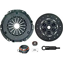 MU47718-1 Clutch Kit, OE Replacement