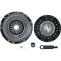 MU70147-1 Clutch Kit, OE Replacement