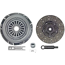 MU70150-1 Clutch Kit, OE Replacement