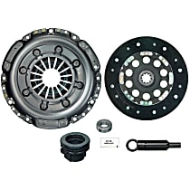 MU70206-1 Clutch Kit, OE Replacement