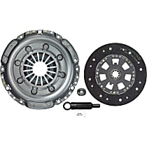 MU70238-1 Clutch Kit, OE Replacement