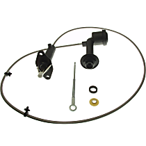Perfection Clutch PF9064 Clutch Master and Slave Cylinder Assembly - Sold individually