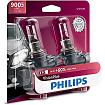 VisionPlus Headlight 9005