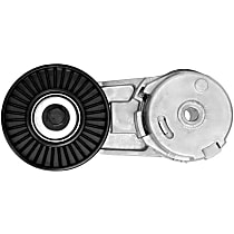 21340296 Drive Belt Tensioner - Replaces OE Number 24-430-296