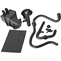 21341200 Oil Trap Kit - Replaces OE Number 55-561-200