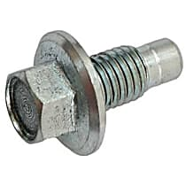 21349933 Engine Oil Drain Plug (Includes Seal Ring) - Replaces OE Number 11-562-588