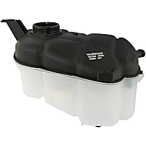 Coolant Expansion Tank - Replaces OE Number 31200320
