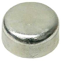 21436779 Freeze Plug (21 mm) - Replaces OE Number 946779
