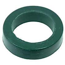 Pro Parts 21437865 Oil Dipstick Tube O-Ring - Replaces OE Number 30637865