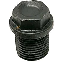 21438138 Engine Oil Drain Plug - Replaces OE Number 986833