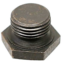 21438187 Engine Oil Drain Plug - Replaces OE Number 986831