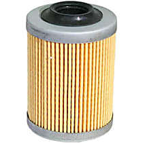 22346310 Oil Filter Kit - Replaces OE Number 93-186-310