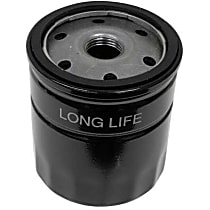 22346554 Oil Filter - Replaces OE Number 93-186-554