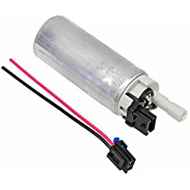 Fuel Pump (Main Pump) - Replaces OE Number 3507736
