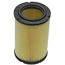 24344722 Air Filter - Replaces OE Number 75-14-722