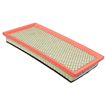 24430831 Air Filter - Replaces OE Number 30850831