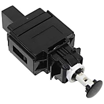 28432064 Brake Light Switch - Replaces OE Number 8622064