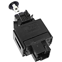 28438577 Brake Light Switch - Replaces OE Number 9128577