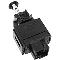 Brake Light Switch - Replaces OE Number 9128577