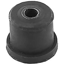 32430010 Alternator Bushing - Replaces OE Number 463909