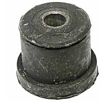 32438153 Alternator Bushing - Replaces OE Number 1378153
