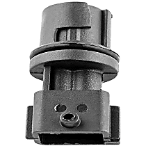 34347071 Side Marker Light Bulb Socket - Replaces OE Number 12-797-071