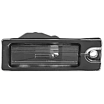 34437153 License Plate Light - Replaces OE Number 9187153
