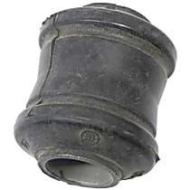 61340006 Control Arm Bushing - Replaces OE Number 71-63-603