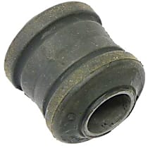 61340008 Control Arm Bushing - Replaces OE Number 32-018-044