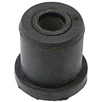 61340024 Alternator Bushing for stationary bracket - Replaces OE Number 75-41-451