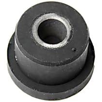 61340060 Alternator Bushing for pivot bracket - Replaces OE Number 93-54-770