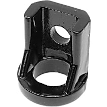 Pro Parts 61340134 Control Arm Bushing Support - Replaces OE Number 44-26-003