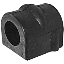 61341188 Stabilizer Bar Bushing - Replaces OE Number 91-91-188