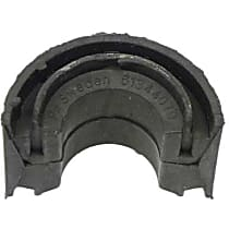 61344070 Stabilizer Bar Bushing - Replaces OE Number 13-204-070
