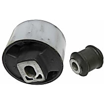 61345099 Engine Torque Rod - Replaces OE Number 12-785-099