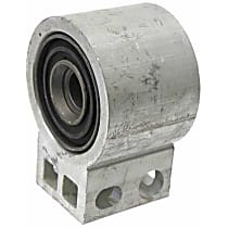 61346412 Control Arm Bushing - Replaces OE Number 12-786-412