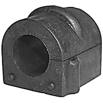 61348002 Stabilizer Bar Bushing - Replaces OE Number 24-460-832